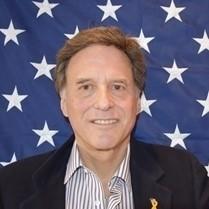 Larry Spatz