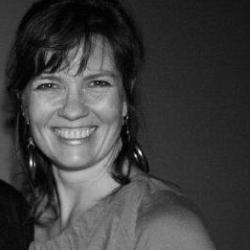 Donna Sebok