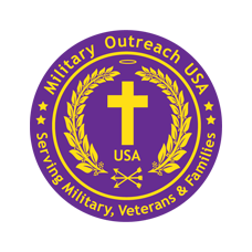 military-outreach-logo1-1