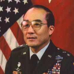 James H. Mukoyama