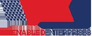 Enabled Enterprises